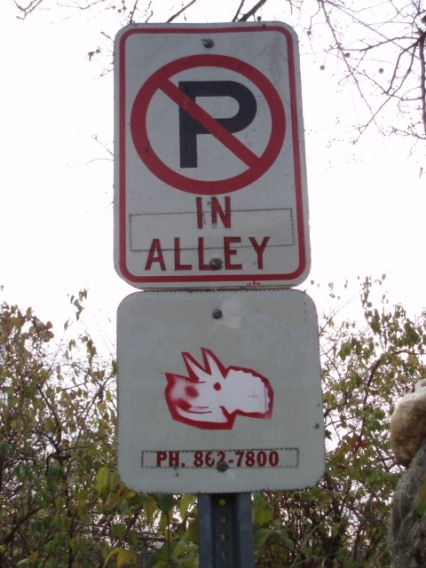 dino-alley1