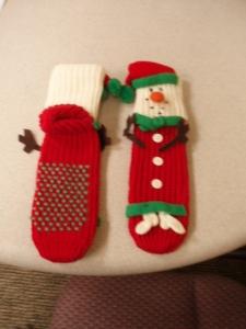 sock-snowman-2