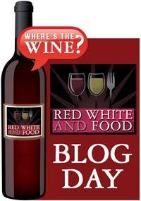 redwhitefood-blog
