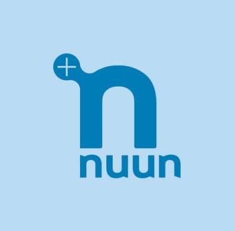 nuun-logo-lockup-M