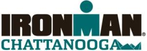 e10740819_logo